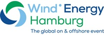 WindEnergy Hamburg 2020 logo